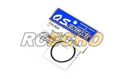 OS ENGINES Parts 27414020 RC Model S36 O Ring Cover Gasket for 75AX RG430