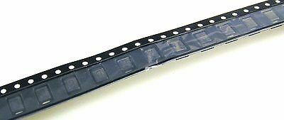 ST SMBJ30A-TR TVS Diodes Transient Voltage Suppressors 20 Pieces OMB2-27