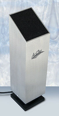 Air Oasis 1000 Residential Air Sanifier Purifier