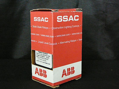 Abb Ssac Pressure Transducer Wlt12D/24D-4328 Free Shipping