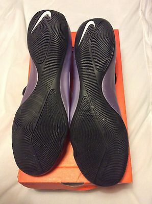 Nike Mercurial Trainers Size 9 1/2