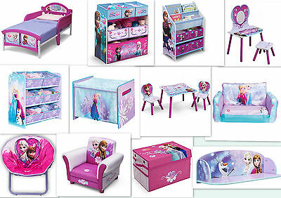disney frozen die eisk nigin malbuch ausmalbilder und malvorlagen neu 2 eur 3 49. Black Bedroom Furniture Sets. Home Design Ideas
