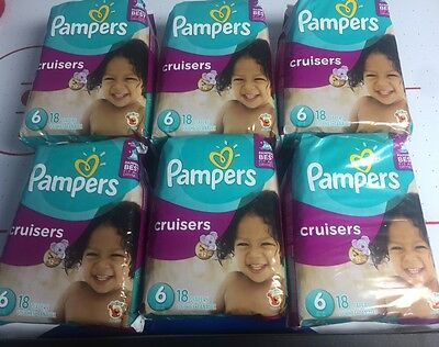 PAMPERS POINTS LOT OF 15 FROM DIAPERS and PULLUP