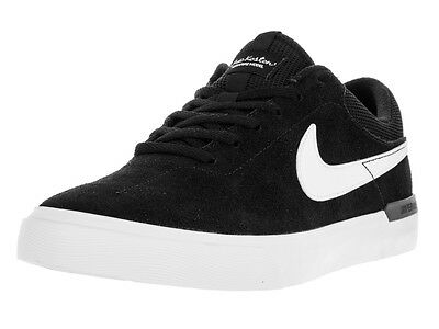 Nike Men's SB Koston Hypervulc Skate Shoe