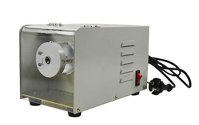 220V 1.6mm(2mm) Wire Stripping Industrial Business Force Machine Fast Efficiency