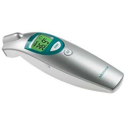 MEDISANA FTN thermometer FTN THERMOMETER Nieuw