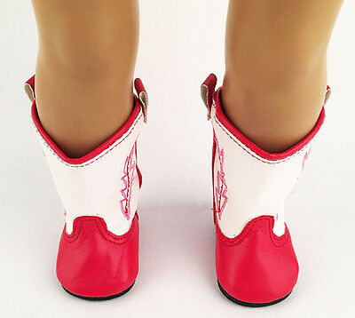 2017new  Handmade fashion shoes for 18inch American girl doll party  b253