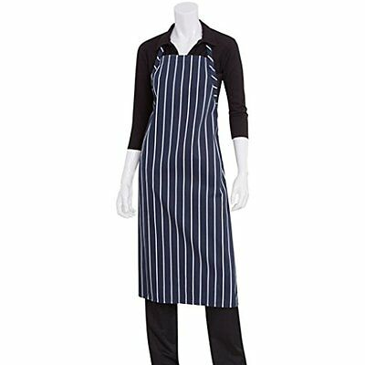 Chef Works Aprons English Chef Apron (A100)