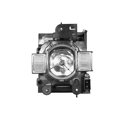 DT01291 Lamp for HITACHI CP-WUX8450