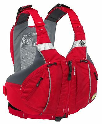 Palm Taupo (Touring) Buoyancy Aid (PFD) XS/S    TO CLEAR