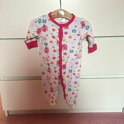 baby clothes 3-6 months girls