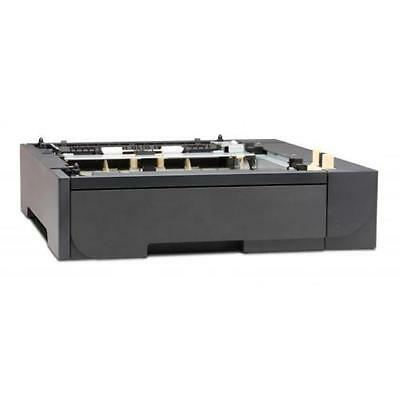 HP Colour LaserJet CP2025/CM2320 Optional Extra 250 Feeder Paper Tray (CB500A)