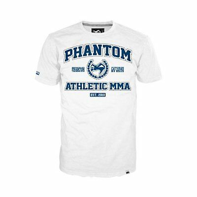 "Phantom MMA T-Shirt ""Athletic"", Training, Sparring, Walk-Out"