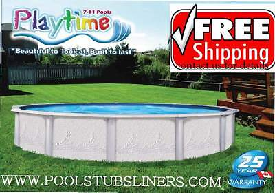 Above Ground Swimming Pools & Supplies Manufacture Direct, Guaranteed Best Price