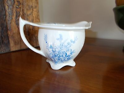 A Collectable Alfred Meakin Riverdale Jug