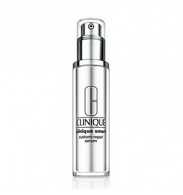 Clinique Smart Serum 50Ml