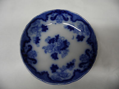 Cauldon Small Dish