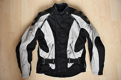 IXS Motorcycle Suit jacket trousers clothing GORE-TEX