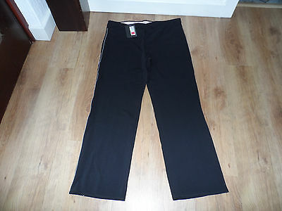 M&s Collection Size 18 Fitness Pants Bnwt