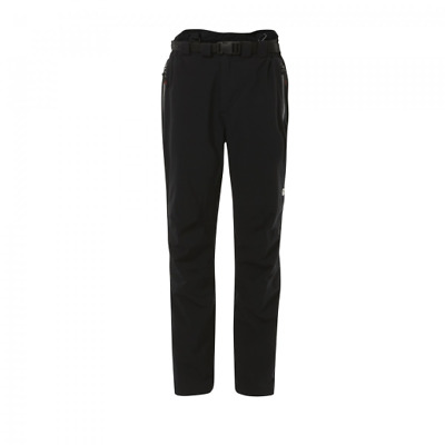 Keela Ladies Iona Advance Trousers