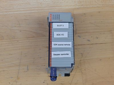 1769-OW16 COMPACT I/O ALLEN-BRADLEY  Used