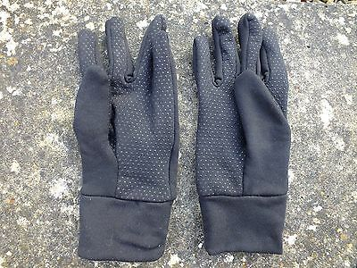 Mountain Warehouse Grippi Lining Gloves