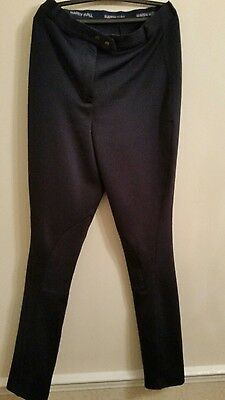Ladies jodhpurs size 12