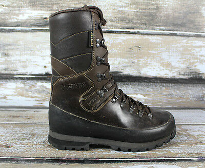 /// Meindl DOVRE EXTREME GTX® WIDE /// HUNTING PRO HUNTER Country BOOTS Shoes