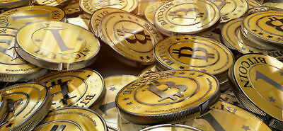 0.0222222 Bitcoin $39.99 Direct to your Wallet Fast Transfer Quickly