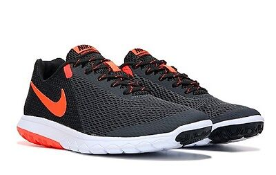 7397e55a7f1c51 NEW NIKE FLEX Experience RN 5 athletic shoes 844514 400 Men s Size 9 ...