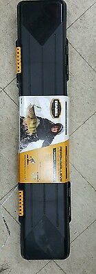 Frabill Perch/Walleye Ice rod combo Pack #701198.. 2 icefishing combos