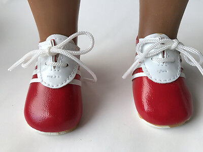 Sasha Morgenthaler Doll Puppe Sport Shoes Playhouse Collection Vinyl Fit 16 In