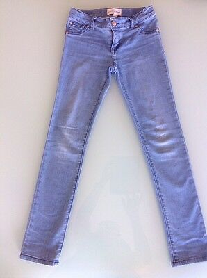 Girls Country Road size 8 jeans