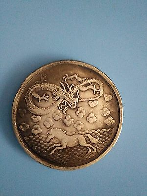 Old Chinese Coins Valuable colectibles C 3