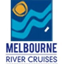 Melbourne River Cruises Voucher Buy One Sightseeing Cruise, Get One Free