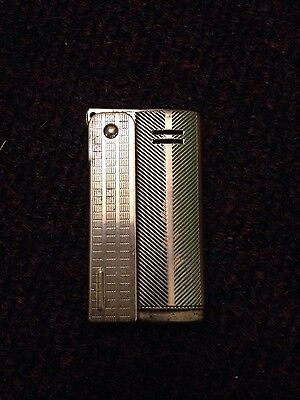 IMCO Streamline Lighter
