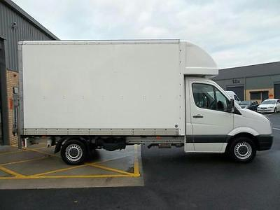 Man and Luton Van Clapham,Removals, Piano Removals and IKEA Deliveries.