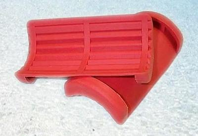 WINDSURFING Boom Front Pad (1 only)
