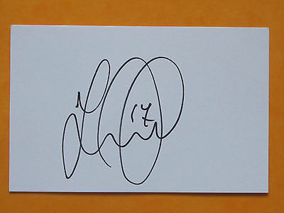 Jack Robinson Signed Huddersfield Town Qpr Liverpool Wolves Blackpool