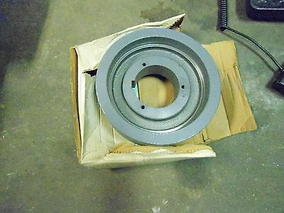 Browning 4MV5V103R Sheave Pulley
