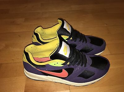 mens nike trainers size 8