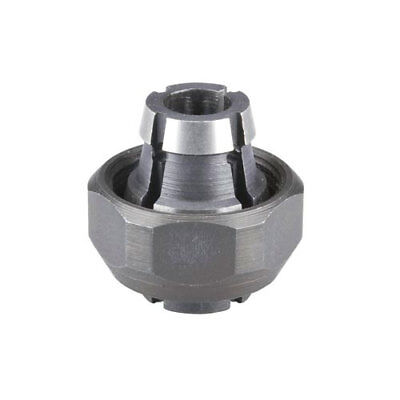 "Porter Cable 42975 3/8"" Router Collet Assembly"