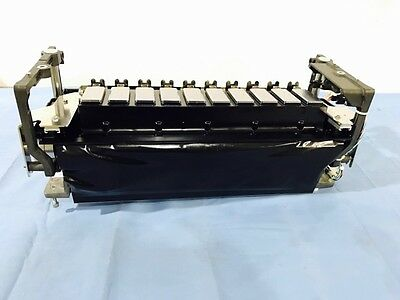 Leica BondMax Slide Staining Assembly (SSA complete assembly. part # S21.0505