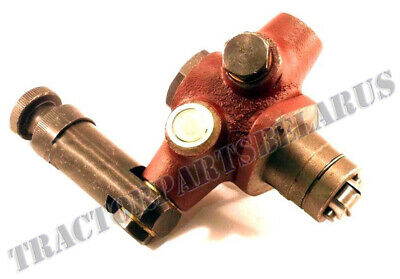 Belarus tractor pump fuel swap 250/250as/T25/300/310/3000/400/400a/420AN/425/T40