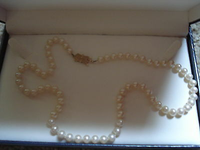 b47bc2f9eb6f4 MIKIMOTO SEA MAGIC CULTURED PEARL 16