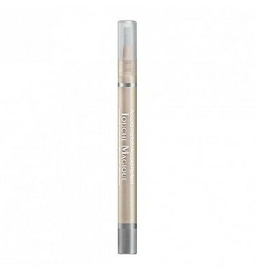 Maquillaje, Ojos, Anti-Ojeras - L'OREAL MAKE UP DESIGNER ACCORD PARFAIT D69/D69W