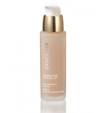 Lancaster Suractif High Intensity Serum 30Ml