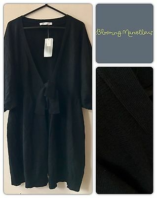 Blooming Marvellous Maternity Cardigan Size XL PRR £45