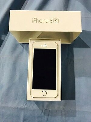 Iphone 5s For Sale!!