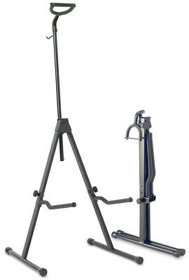 Stagg Cello Stand Foldable SV-CE